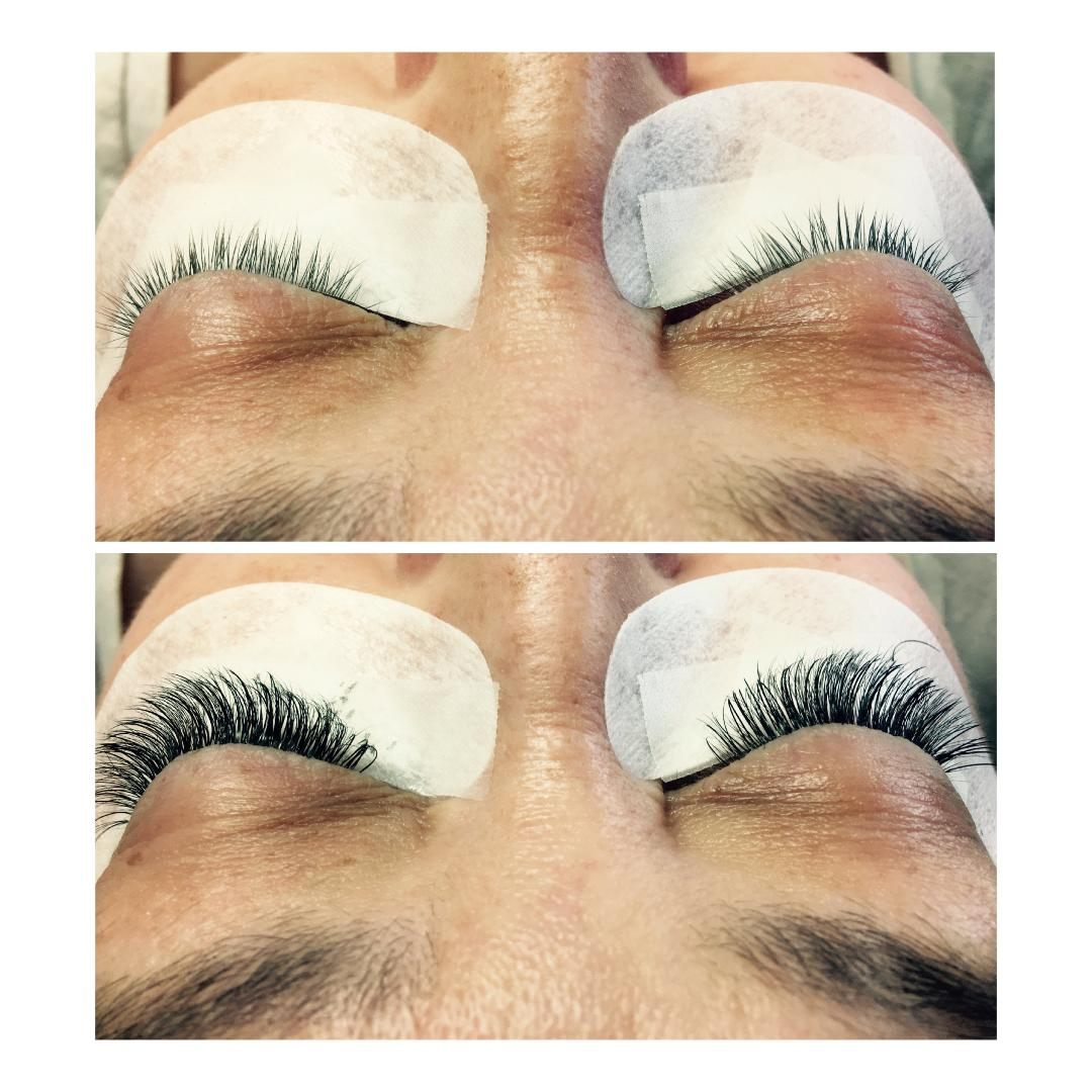 Lash Out Beauty Bar Lash Out Beauty Bar
